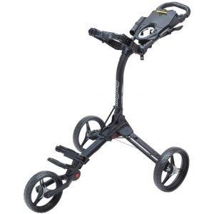 Bag Boy C3 Push Cart