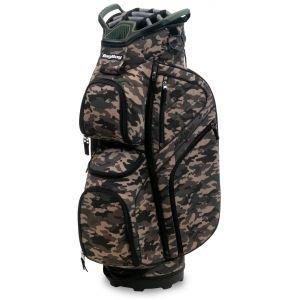 Bag Boy CB-15 Cart Bag