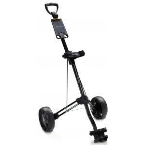 Bag Boy M-350 Golf Pull Cart