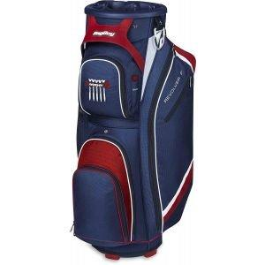 Bag Boy Revolver Fx Cart Bag 2020