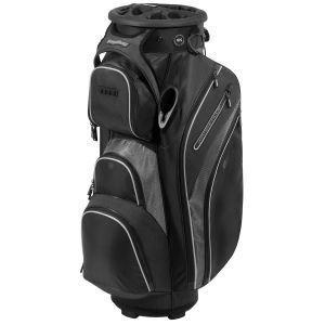 Bag Boy Revolver XP Cart Bag