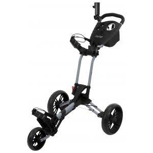 Bag Boy Spartan XL Push Cart