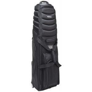 Bag Boy T-2000 Wheeled Travel Cover