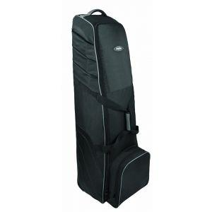 Bag Boy T-750 Golf Travel Cover