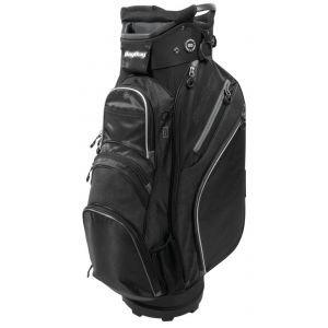 Bagboy Chiller Cart Bag 2020