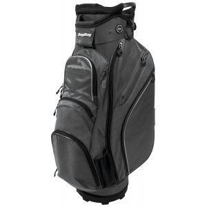 Bag Boy Chiller Cart Bag 2020