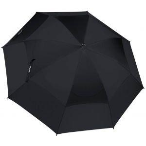 "Bagboy 62"" Wind Vent Golf Umbrella"