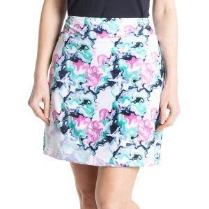 Bette & Court Women's Orgin Golf Skirt