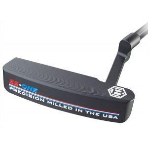 Bettinardi BB1 Putter Standard Grip 2020