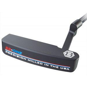Bettinardi BB1 Putter 2020 - Jumbo Grip