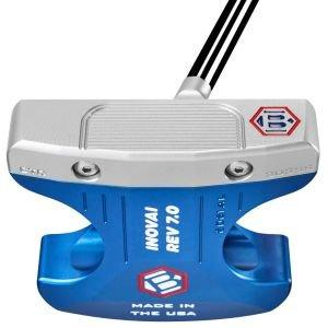 Bettinardi Inovai 7.0 Center Shaft Putter