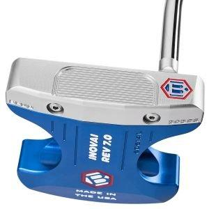 Bettinardi Inovai 7.0 Spud Neck Putter