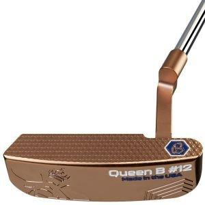 2021 Bettinardi Queen B 12 Putter