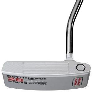 2021 Bettinardi Studio Stock 28 Armlock Putter