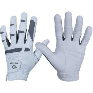 Powerbilt Bionic Performance Grip Golf Gloves