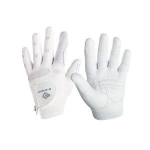 Bionic Womens Golf Glove