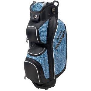 Burton Womens LDX Cart Bag