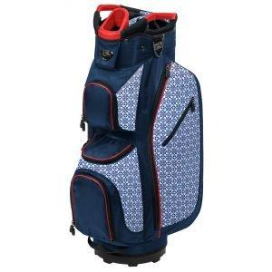 Burton Ladies LDX Plus Cart Bag