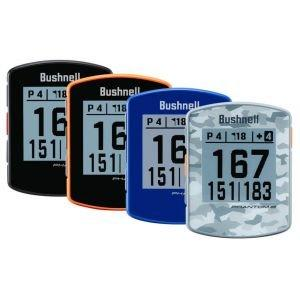 Bushnell Phantom 2 Handheld Golf GPS Unit