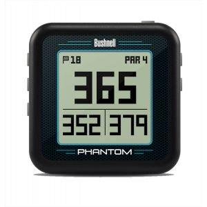 Bushnell Phantom Golf GPS Unit