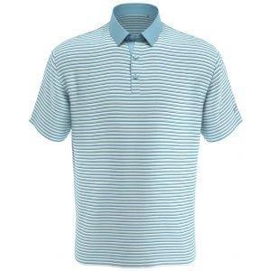 Callaway 3-Stripe Golf Polo