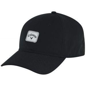Callaway 82 Label Fitted Golf Hat