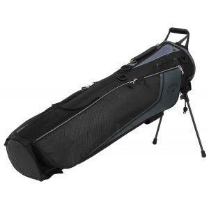 Callaway Carry+ Bag