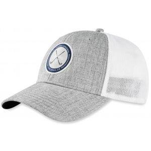 Callaway Golf CG Trucker Hat 2020