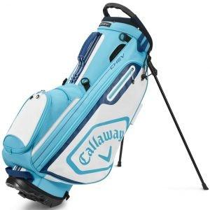 Callaway Golf Womens Chev Stand Bag 2020