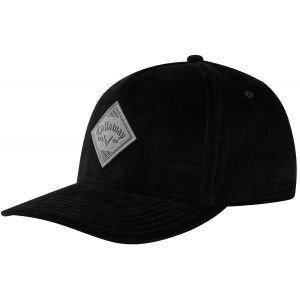 Callaway Corduroy Golf Hat -ON SALE