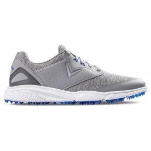 Callaway Coronado V2 SL Golf Shoes Grey