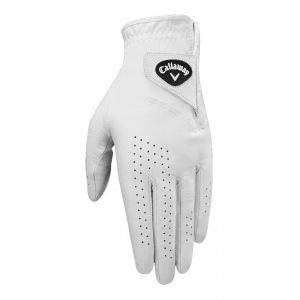 Callaway Golf Dawn Patrol Gloves 2019