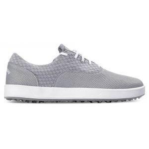 Callaway Del Mar Sunset Golf Shoes Grey
