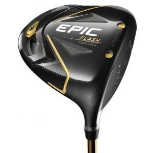 Callaway Epic Flash Star Driver - ON SALE