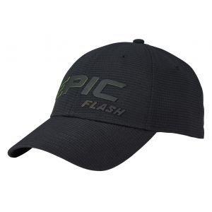 Callaway Golf Epic Flash Tour Hat - ON SALE