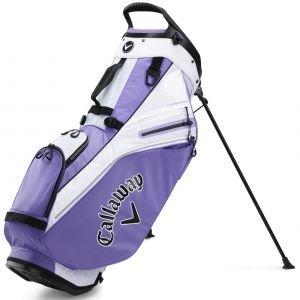 Callaway Golf Womens Fairway 14 Stand Bag 2020