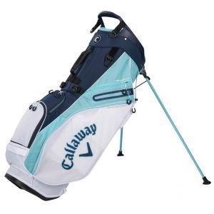 Callaway Ladies Fairway 14 Stand Bag