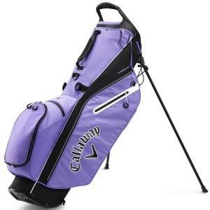 Callaway Golf Womens Fairway C Stand Bag 2020