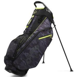 Callaway Golf Fairway Stand Bag 2020