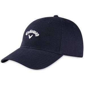 Callaway Golf Heritage Twill Hat