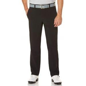 Callaway Golf Stretch Lightweight Performance Tech Pants