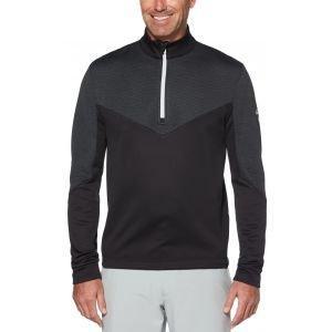 Callaway Golf Midweight 1/4 Zip Ottoman Pullover
