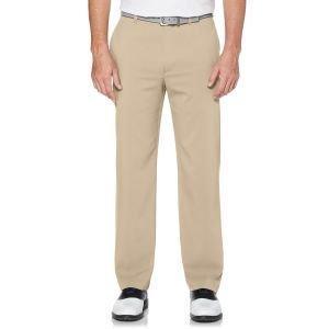 Callaway Golf Stretch Lightweight Tech Pant