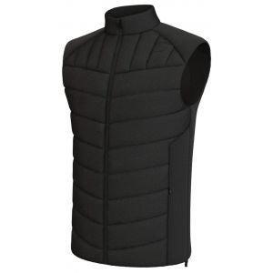 Callaway Swing Tech Puffer Golf Vest