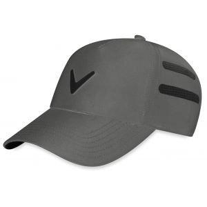 Callaway Golf Womens Opti-Vent Hat - ON SALE