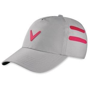 Callaway Golf Womens Opti-Vent Hat - ON SALE