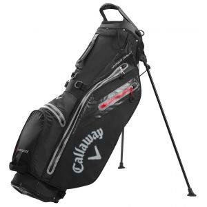 Callaway Hyperdry C Stand Bag