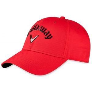 Callaway Golf Liquid Metal Hat 2020