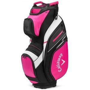 Callaway Golf Womens ORG 14 Cart Bag 2020