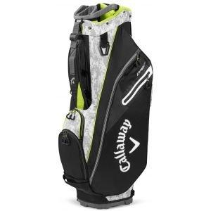 Callaway ORG 7 Cart Bag - ON SALE